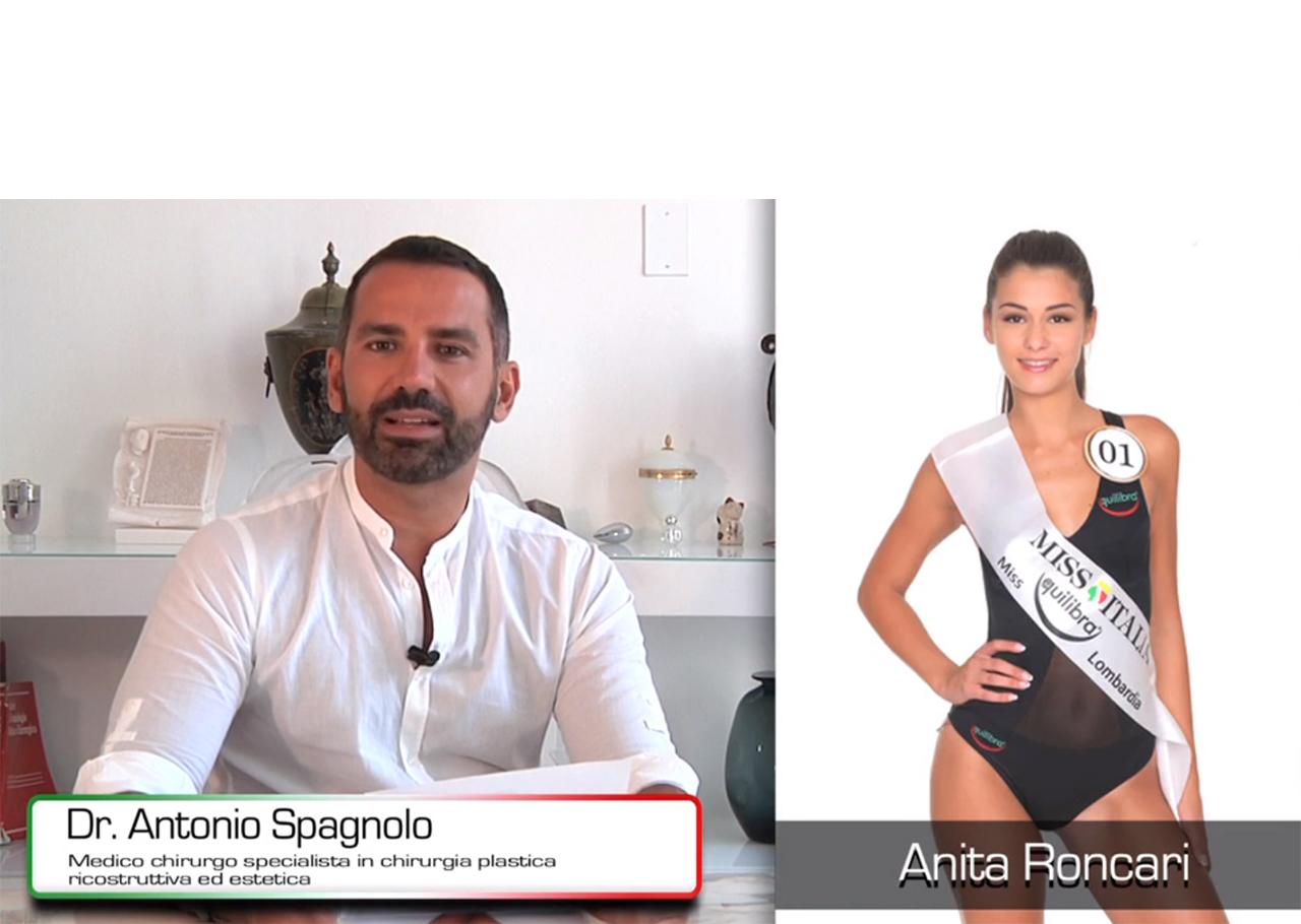 TV | Miss Italia 2015 – La7