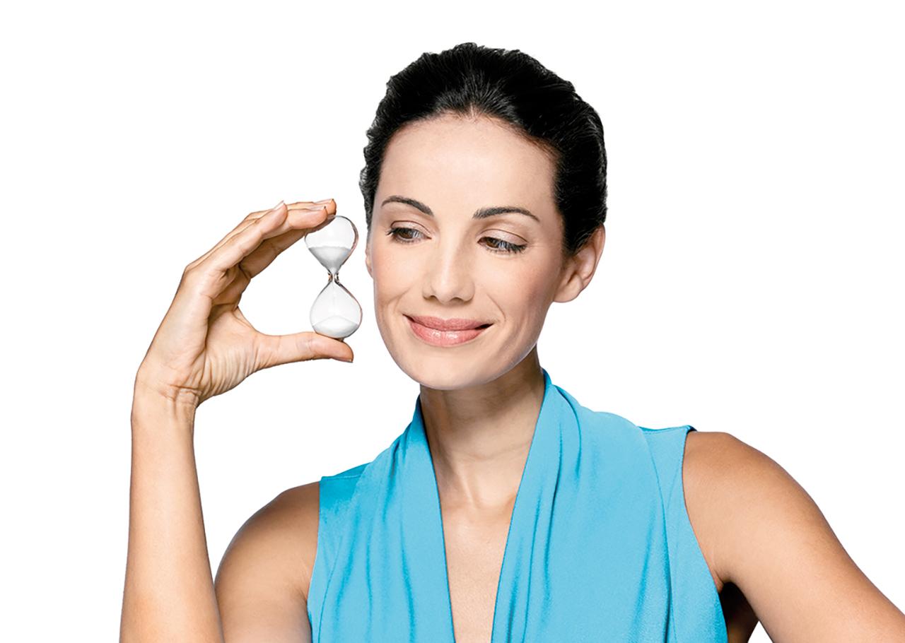 MEDICINA | Radiesse: lifting non chirurgico da oggi disponibile (per Lei e per Lui)!